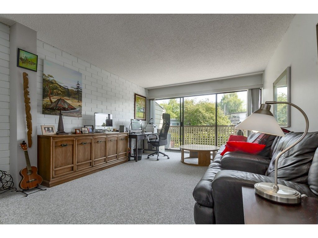 Open house 411- 2366 Wall St Vancouver