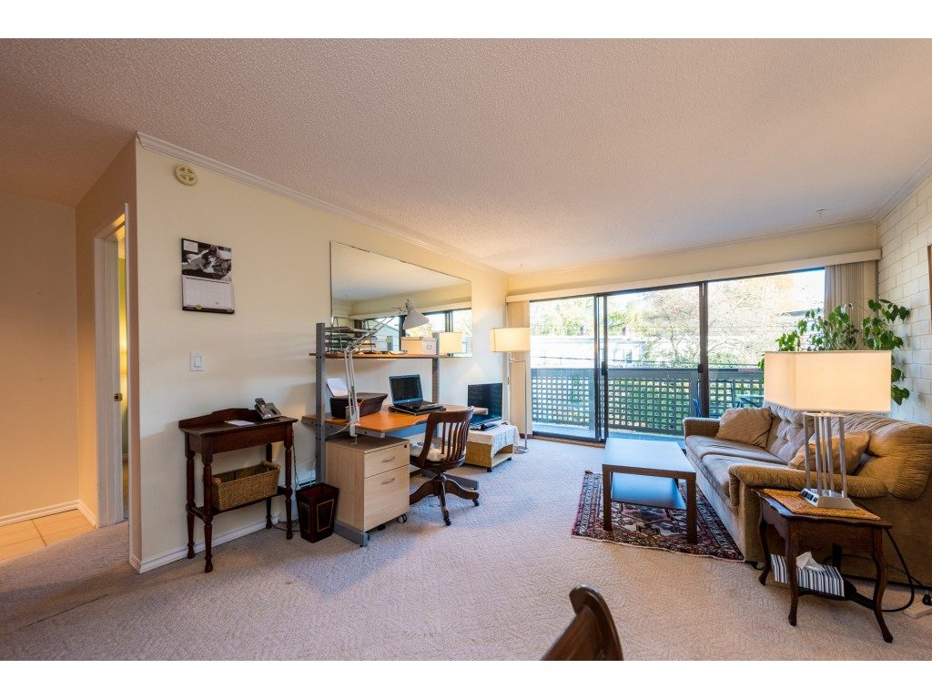 Open house 410- 2366 Wall St, Vancouver